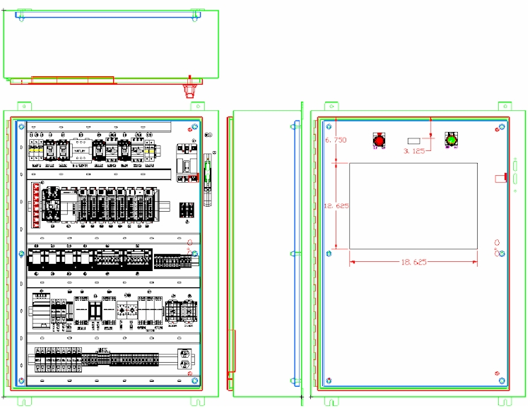controlpanel4 surefire 502h inverter wiring diagram harman stove wiring wiring  at crackthecode.co
