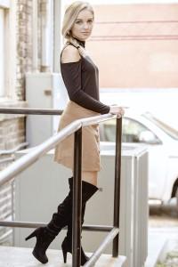 Hannah Fashion Photographer Greensboro, NC,  Photographer, Greensboro, NC, North Carolina, Editorial Photographer Greensboro, NC,
