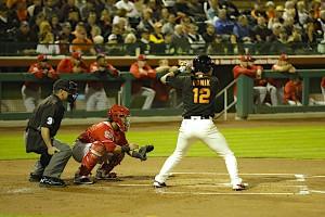 SF GIANTS, SF GIANTS BASEBVALL, San Francisco, Giants, Baseball, MLB, Spring Training, Arizona, Sports Photographer, Derrick Brady, Bcookmedia