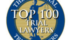 https://i1.wp.com/www.bcoonlaw.com/wp-content/uploads/2018/07/award-NTL-Top100seal1-255x140.png?resize=255%2C140