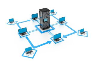 BCOS Office Technologies PC Monitoring