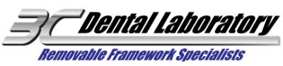 sponsor-bc-dental