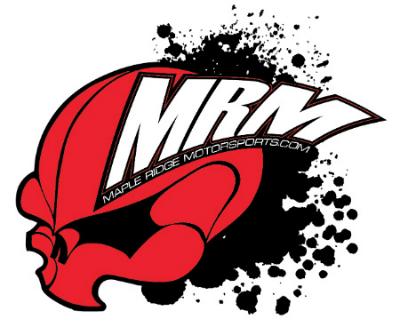 sponsor-mrm