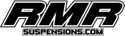 sponsor-rmr