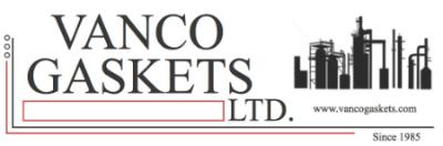 sponsor-vanco-gaskets
