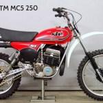 1977-ktm-mc5250-text