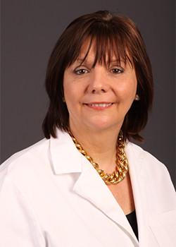 Lynn Lafferty