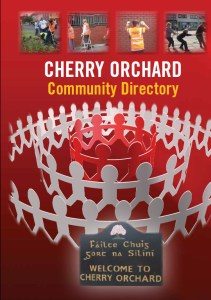 Cherry Orchard Community Directory