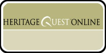 Image result for heritage quest logo
