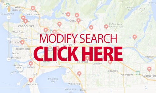 Mls house, land, vacant property, building lot, subdividable, Listings Search South Surrey Langley Cloverdale White Rock