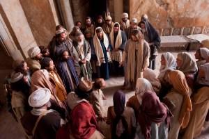 jesus-heals-a-man_DSC3348-1800