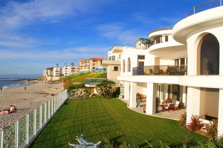 Rent House Long Beach Ca