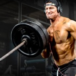 Bodybuilding Tips for Beginners