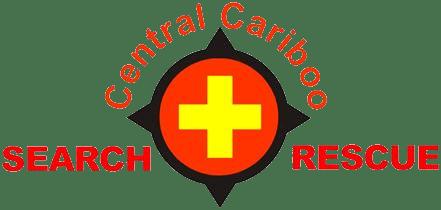 Central Cariboo Search and Rescue