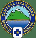 Central Okanagan Search and Rescue
