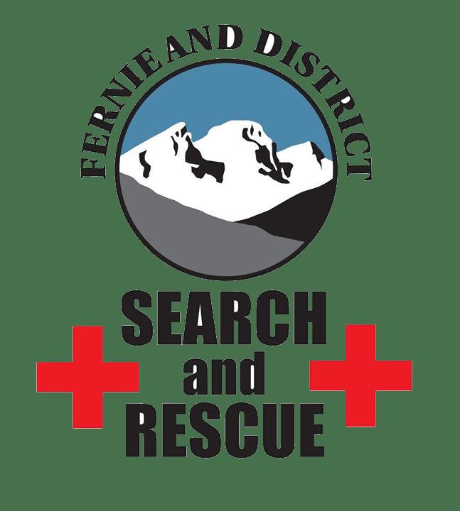 Fernie Search and Rescue