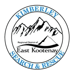 Kimberley Search and Rescue