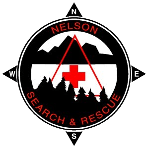Nelson Search and Rescue
