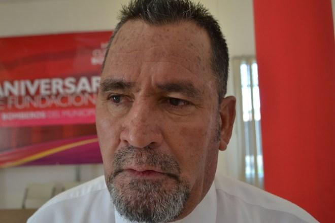 Raul Sanchez Castro