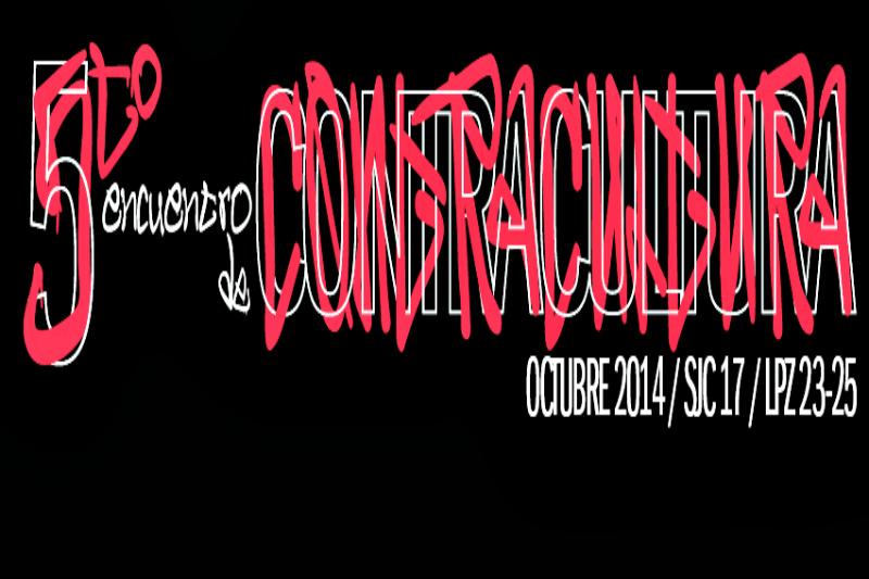 contracultura4