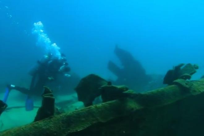 barco hundido cabo san lucas3