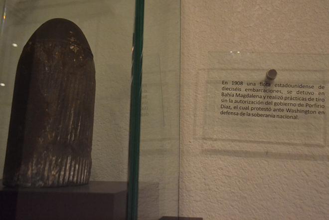 Museo La Paz 13