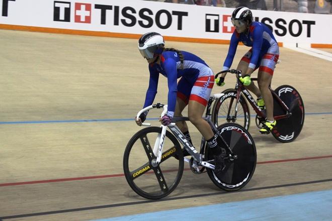 ciclismo (1)