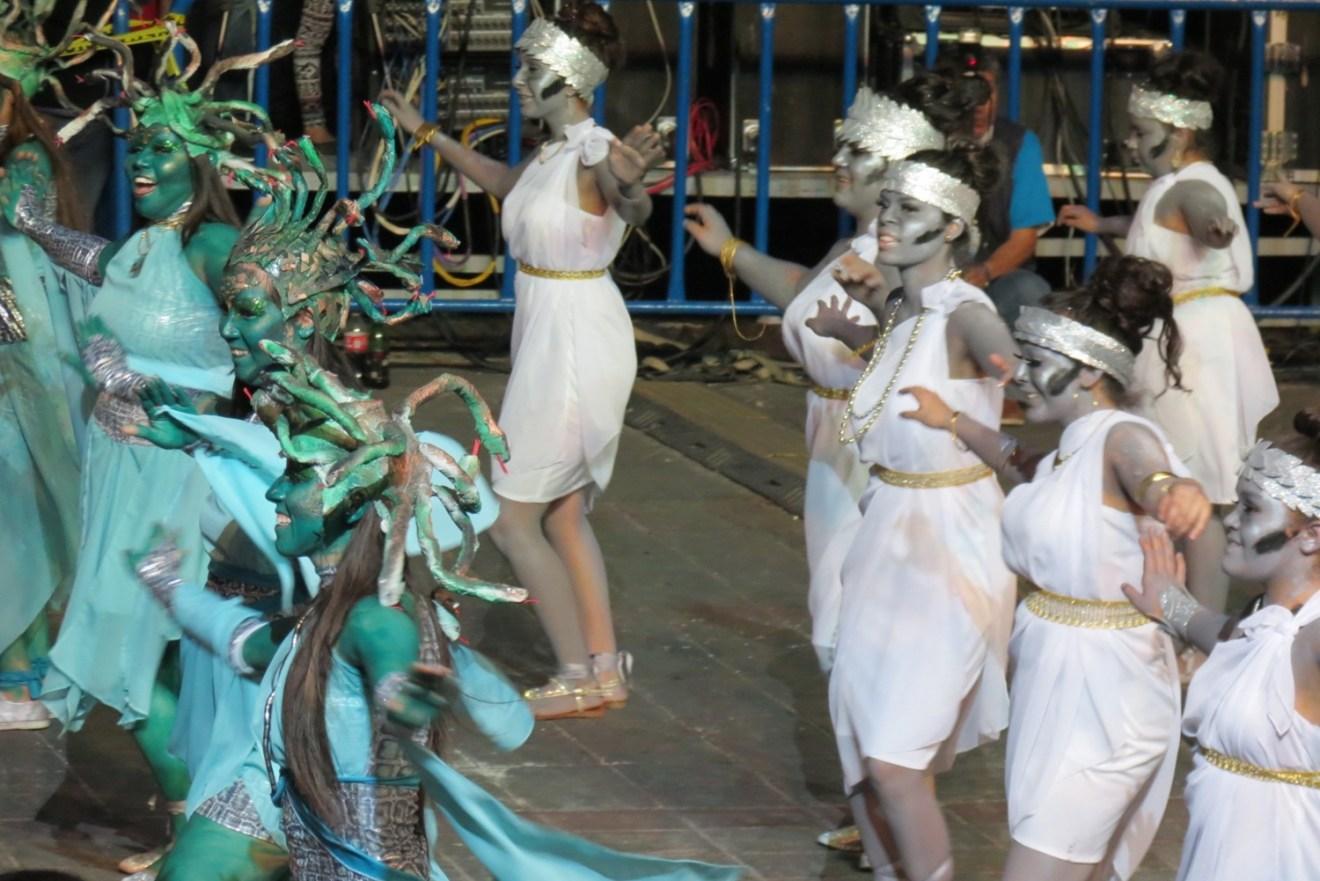 desfile carnaval la paz 10