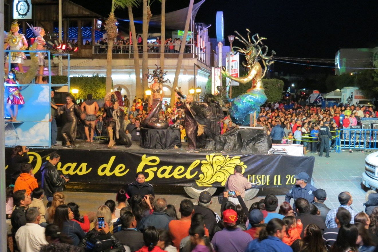 desfile carnaval la paz 18