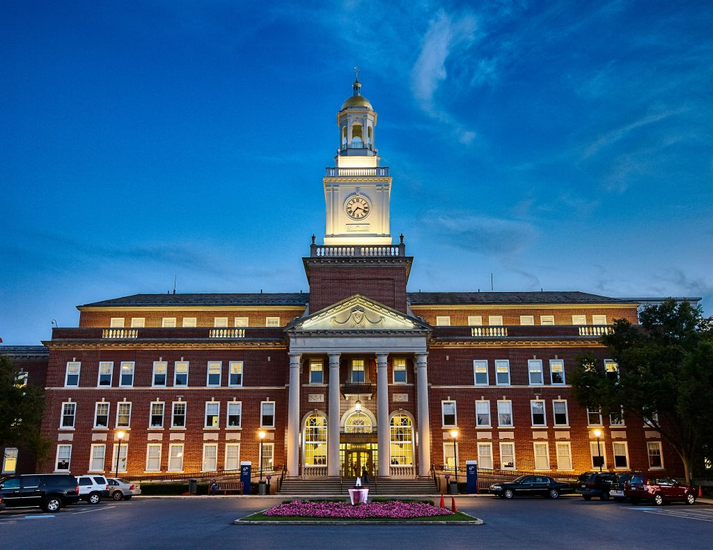 Reading Hospital Ranked In Top 20 Most Beautiful Hospitals