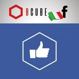 like post Facebook italiani