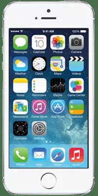 iphone5s-1-min