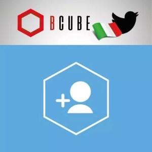 follower italiani twitter