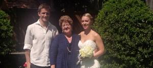 Catherine McColl Wedding Pic 1 edit