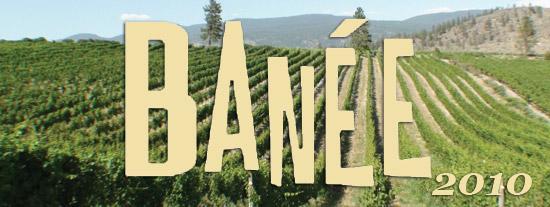 banee2010
