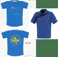 shop-bcw-shirts