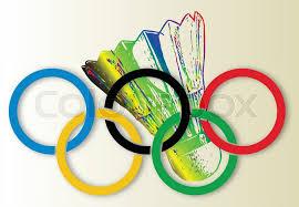 Kinderolympiade op woensdag 21 september