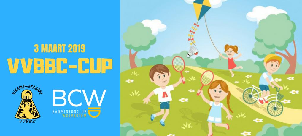 VVBBC-CUP