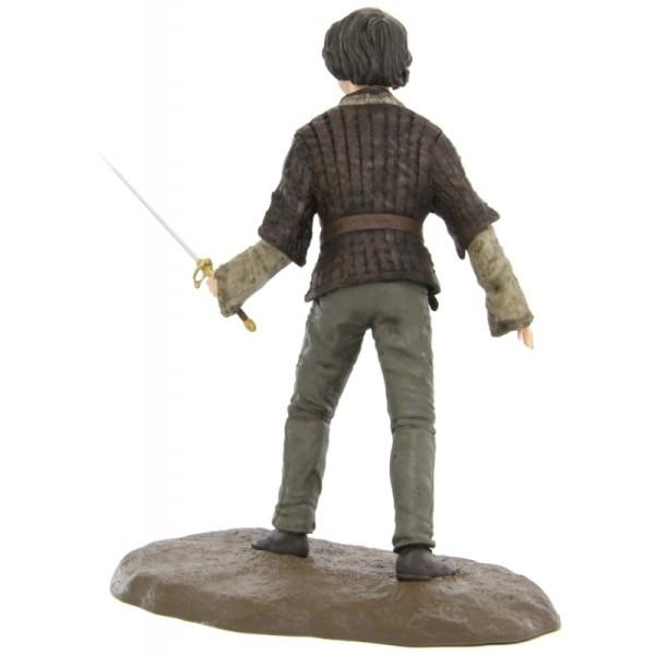 Figurine de collection Dark Horse Game of Thrones: Arya ...
