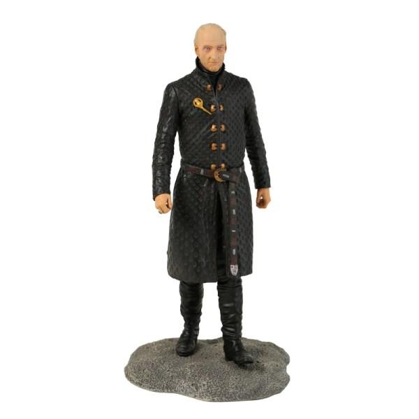 Figurine de collection Dark Horse Game of Thrones: Tywin ...