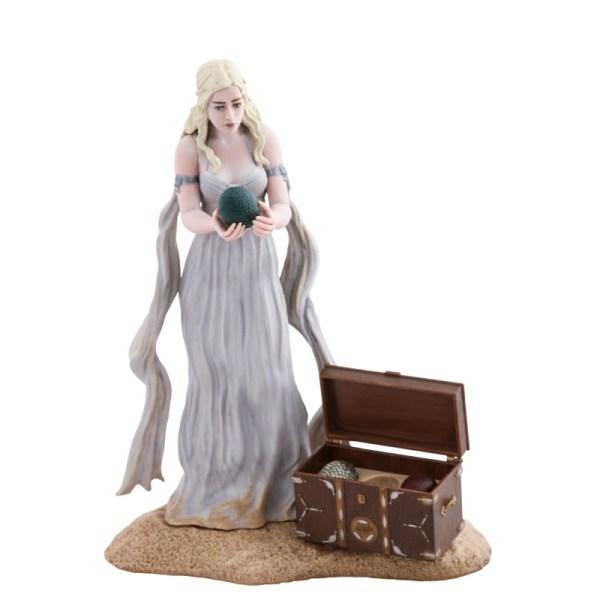 Figurine de collection Dark Horse Game of Thrones ...