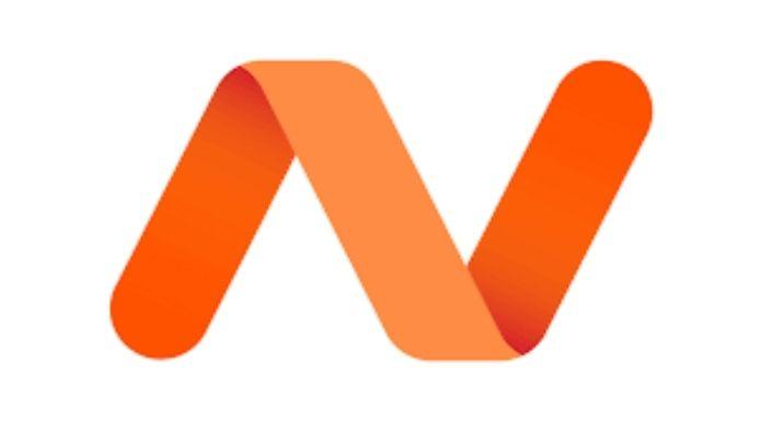 Namecheap Domain ও Hosting কুপন বা প্রোমো