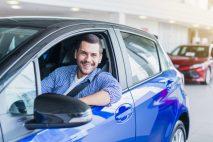 man-car-dealership_23-2148130180