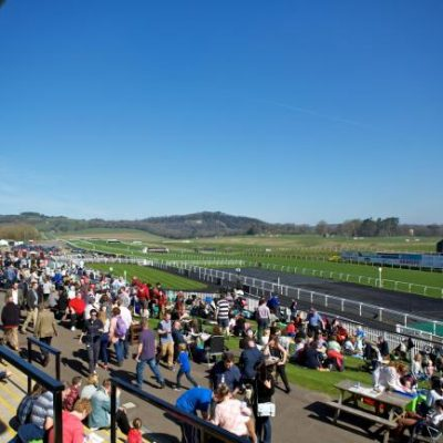 Chepstow Racecourse Scheme to Secure Approval