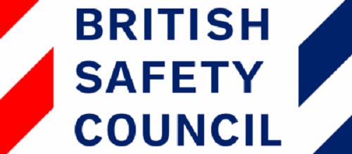 British Safety Council Prepares Seminar Programme for Health & Safety North 2016