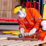 Rise in Uptake of PFC Health and Safety Courses