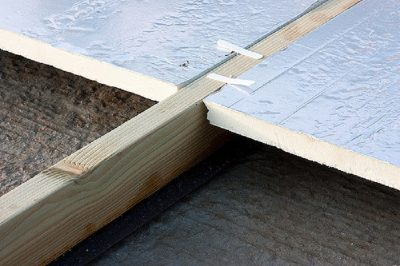 Q-Bot Raises Funds to Expand to Underfloor Insulation Business