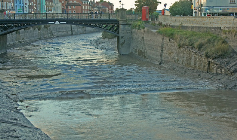 New Infrastructure Project to Start in Bridgwater