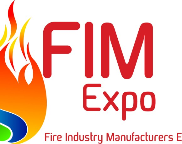 This April, the Fire Industry Manufacturer's Expo (FIM Expo) is coming to Ashton Gate Stadium in Bristol.