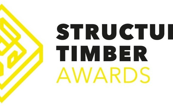 There is just over one month to go until the Structural Timber Awards Submission Deadline date - 31 May 2018. There is still plenty of time to enter, with just 5 questions to answer!